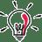 Blog - Und wie definiert man eigentlich ein Minimal Viable Product (MVP) Glühbirne