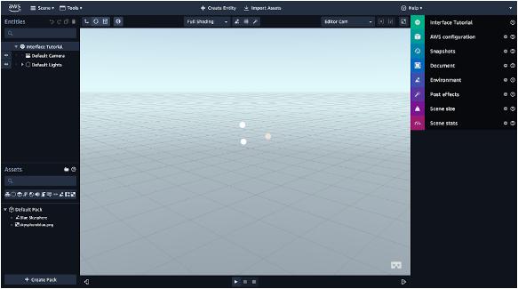 screenshot_sumerian_editor