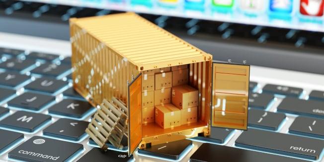 Docker the game changer